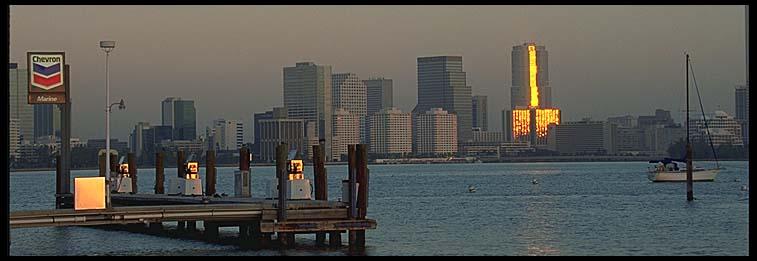 Miami Rent A Car >> Miami
