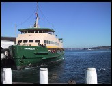 Digital photo titled big-ferry