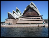 Digital photo titled opera-house