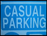 Digital photo titled casual-parking