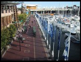 Digital photo titled darling-harbor