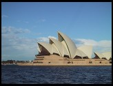 Digital photo titled sydney-opera-house