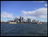 Digital photo titled sydney-cliche-view