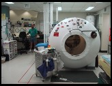 Digital photo titled hyperbaric-chamber-end