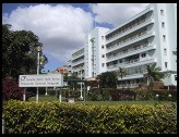 Digital photo titled townsville-general-hospital