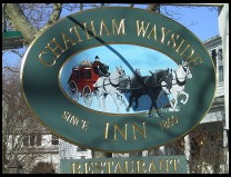 Digital photo titled chatham-wayside-tight