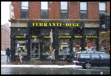 Digital photo titled ferranti-dege