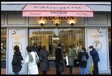 Digital photo titled fauchon