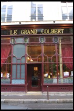 Digital photo titled le-grand-colbert-exterior