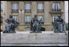 Digital photo titled orsay-patio