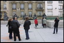 Digital photo titled orsay-video
