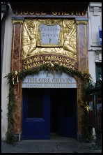 Digital photo titled theatre-grevin