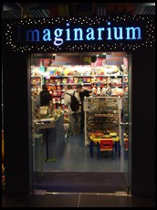 Digital photo titled imaginarium-shop