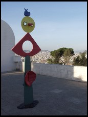 Digital photo titled miro-museum-roof-deck-and-city