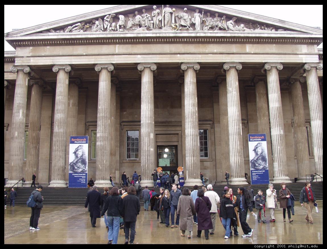 film museum london