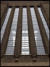 Digital photo titled tate-modern-exterior-side