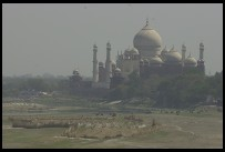 Digital photo titled taj-mahal-bad-crud-on-ccd