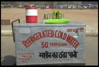 Digital photo titled cold-water-cart