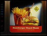 Digital photo titled mcdonalds-royal-with-cheese