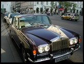 Digital photo titled rolls-royce-hotel-sacher