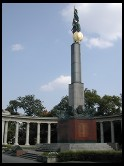 Digital photo titled soviet-war-memorial