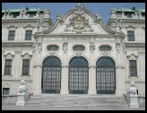 Digital photo titled upper-belvedere-facade