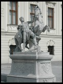 Digital photo titled upper-belvedere-statue