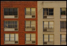 Digital photo titled windows-30-is