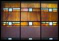 Digital photo titled washington-hebrew-stained-glass