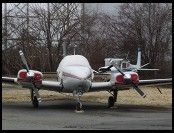 Digital photo titled general-aviation-glamour