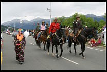 Digital photo titled jasper-canada-day-parade-5