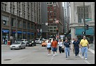 Digital photo titled chicago-downtown-1