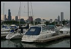 Digital photo titled chicago-marina-1