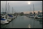 Digital photo titled chicago-marina-2
