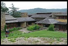 Digital photo titled taliesin-10