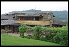 Digital photo titled taliesin-13