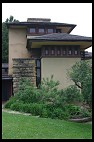 Digital photo titled taliesin-14