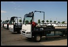 Digital photo titled winnebago-factory-chassis-lot