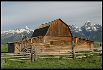 Digital photo titled standard-barn-1