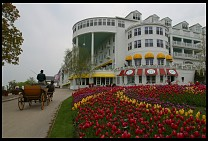 Digital photo titled mackinac-grand-hotel-1