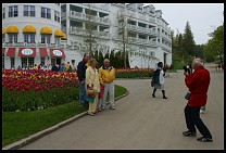 Digital photo titled mackinac-grand-hotel-3