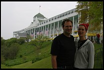 Digital photo titled mackinac-grand-hotel-philip-kyle