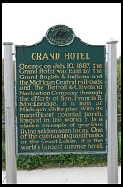 Digital photo titled mackinac-grand-hotel-sign