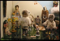 Digital photo titled mitchell-doll-museum-3