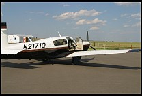 Digital photo titled mooney-in-philip-sd-1