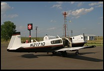 Digital photo titled mooney-in-philip-sd-2