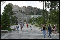 Digital photo titled mt-rushmore-2