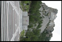 Digital photo titled mt-rushmore-3