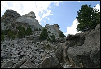 Digital photo titled mt-rushmore-5