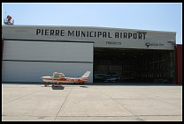 Digital photo titled pierre-sd-hangar-1